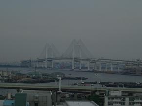 Yokohama2_1