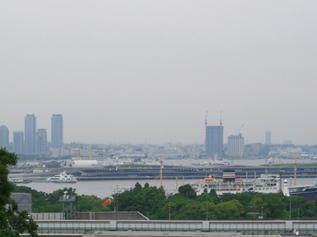 Yokohama4_1